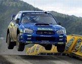 Fiat-Serwis