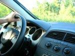 Szkolenie dla kierowców