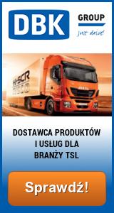 wynajem długoterminowy samochodów ciężarowych